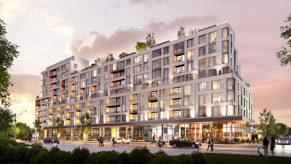 Kingston & Co - Rendering - Front - Norm Li - March 2014.jpg