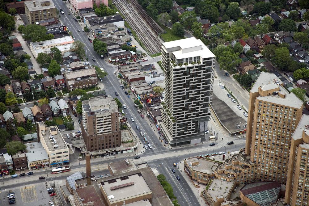 Bloor and Dundas Station - Aerial Rendering (2).jpg