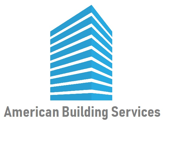 AMERICAN BUILDING SERVICES