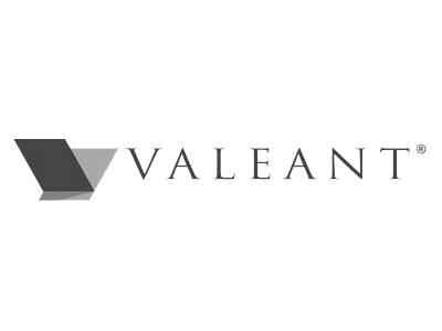 Clients-valeant-40.png