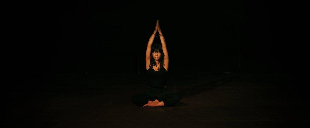 Yoga 223_0785.jpg