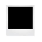 polaroid.jpg