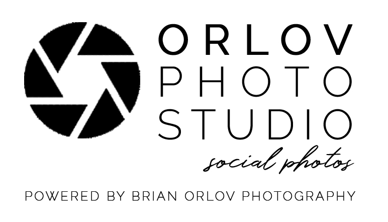 BRIAN ORLOV PHOTO CO. | San Francisco & Bay Area Event & Corporate Photography