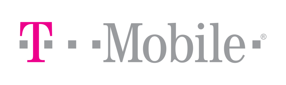 t-mobile-logo-png-transparent.png