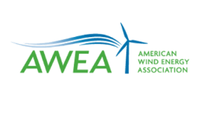 AWEA-Transparent-Logo.png