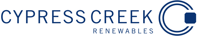Cypress Creek Renewables logo.png