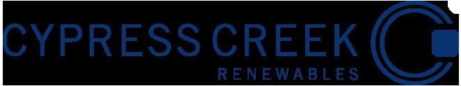 Cypress Creek Renewables logo.png