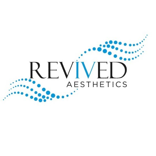 Follow our business page ➡️ @revivedaesthetics #revivedaesthetics #revivedbrows #revivedbrowsbyjenv #greenvillesc #yeahthatgreenville #ivbar