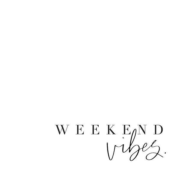 Weekend Vibes #revivedbrows #revivedaesthetics #revivedbrowsbyjenv #microbladingnurse #nurselife #microblading #eyebrows #brows #transformation #microbladingeyebrows #micropigmentation #pmubrows #eyedesign #eyedesignny beauty #art #browart #permanentmakeup #lovemyjob #semipermanentmakeup #browsfordays #browshaping #pmu #esthetics #browsfordays #pmuartist #greenvillemicroblading
