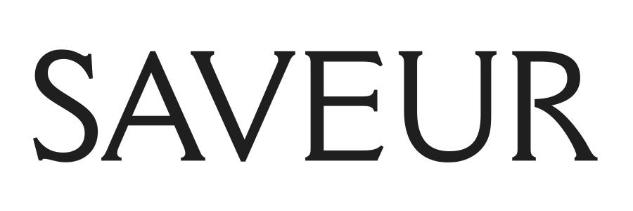 Saveur_logo_newsize1 (1).png