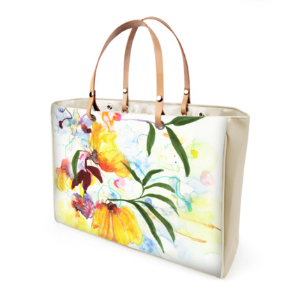 55341_sunshine-bouquet-handbag_0.jpg