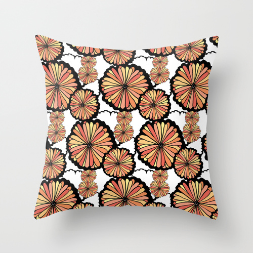 circus bloom pillow.jpg