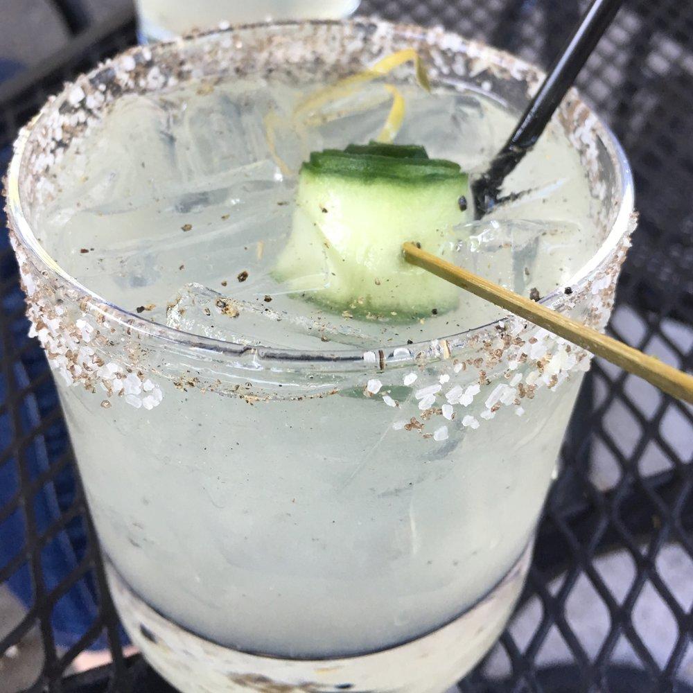 ZestyPDX Food Tours in Portland, OR | Best Drinks in Portland on ZestyPDX Food Tours