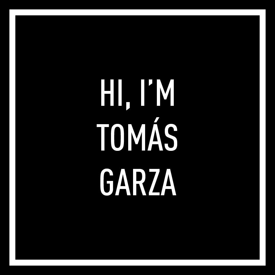 ZestyPDX Food Tours in Portland, OR | Tomas Garza ZestyPDX Tour Guide