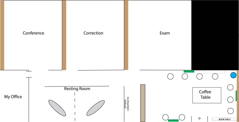 Office Layout Blog .jpg