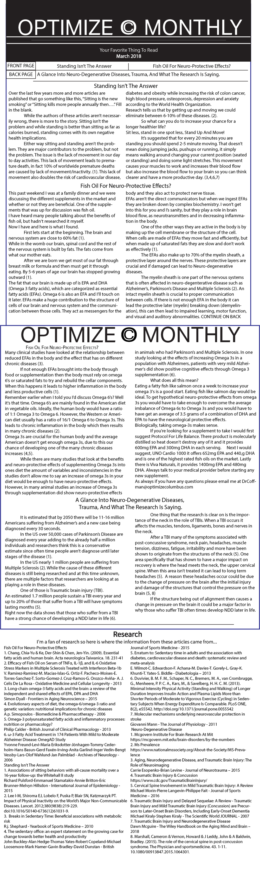 Optimize Monthly March '18 .png