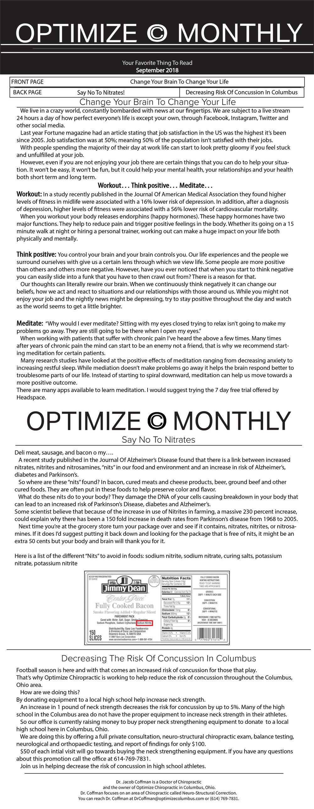 Optimize September .jpg