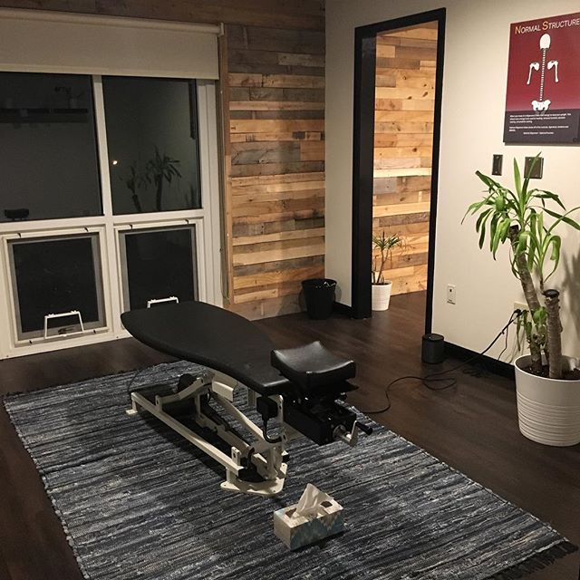 🌥⛅️🌤☀️ Early riser?  Want to get away on your lunch break?  Need to stop in after work?  We offer appointments as early as 6am and as late as 6pm.  Convenient times for you.  If you have questions about our Data-Driven approach or want to schedule a complimentary consultation give us a call at 614-769-7831 . . . . . . . . . . . . #optimizecbus #datadrivenchiro #onlyincbus #performance #health #wellness #cbus #columbusohio #columbus #ohio #socolumbus #lifeincbus #asseenincolumbus #614 #navigatecolumbus #upperarlingtonohio #cbj #chiropractic #chiropractor #columbuschiropractor #prevention #science #datamatters #cbusbloggers#columbusbloggers #igerscolumbus #columbusalive #grandview