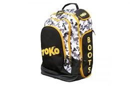Boot-Bag-450x300.jpg