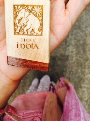 IloveIndia.jpg