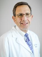 Dr. George Richardson