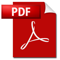 PDF_logo.jpg