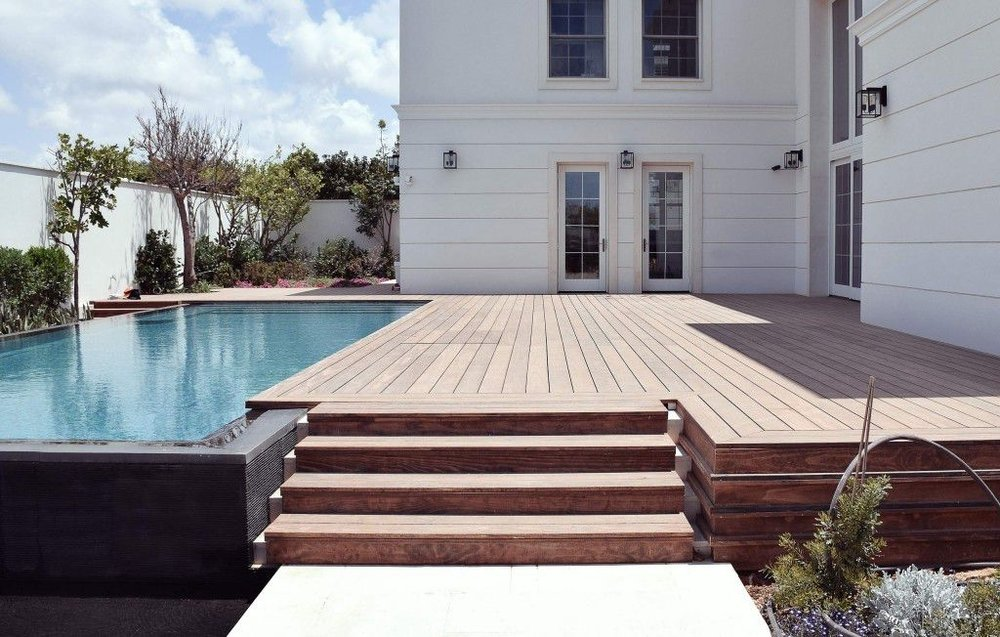 Accoya Decking.jpg
