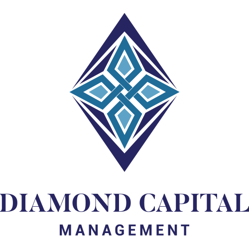 Diamond Capital Management