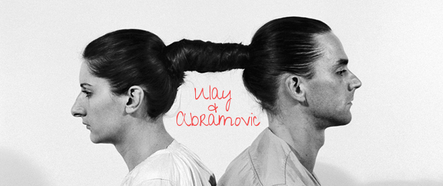 Ulay-and-Abramovic.jpg
