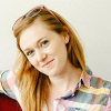 Kristen McKee | The Loveumentary