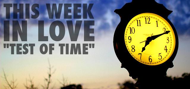 this-week-in-love-clock.jpg