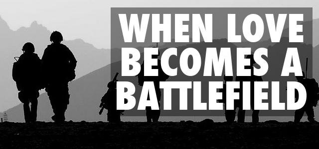 royal-marines-in-afganistan-by-defence-images.jpg