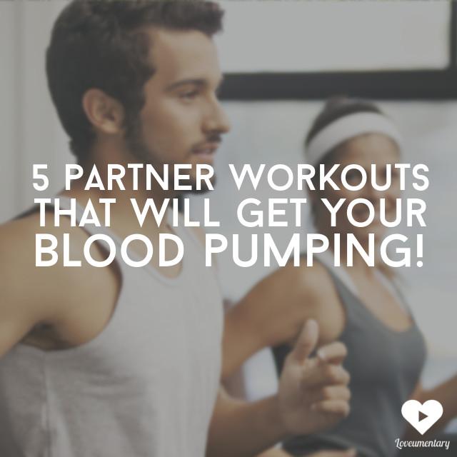 5-partner-workouts.jpg