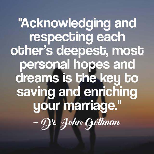 John-Gottman-Dreams-1.png