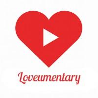 Loveumentary 600x600
