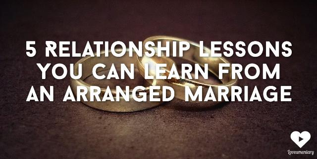 arranged-marriage.jpg