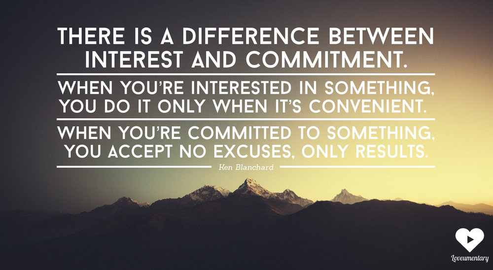committed-1.jpg