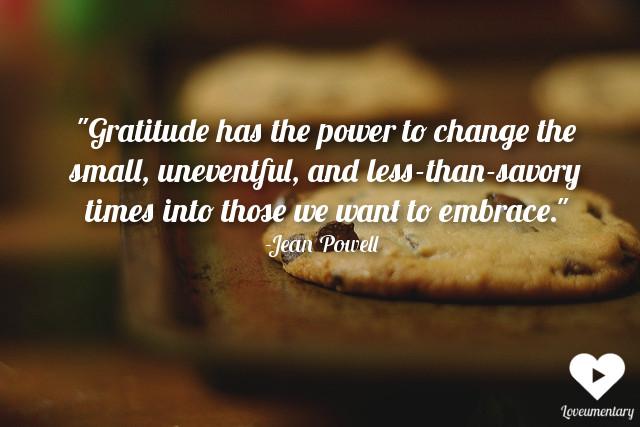 gratitude-cookie.jpg