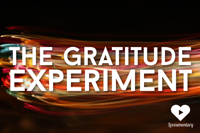 gratitude-experiment.jpg