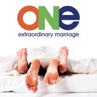 one extarodinary marriage