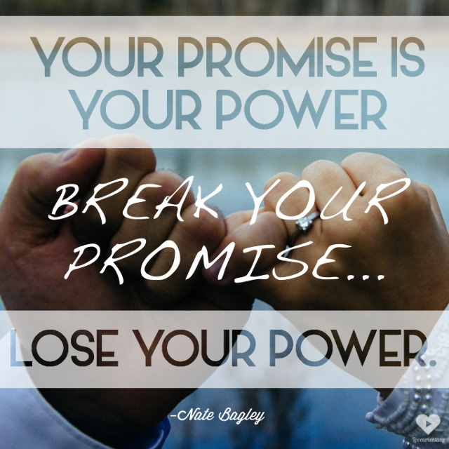 promise-is-power-640.jpg