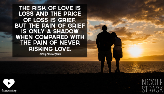 risk-of-love-1.jpg