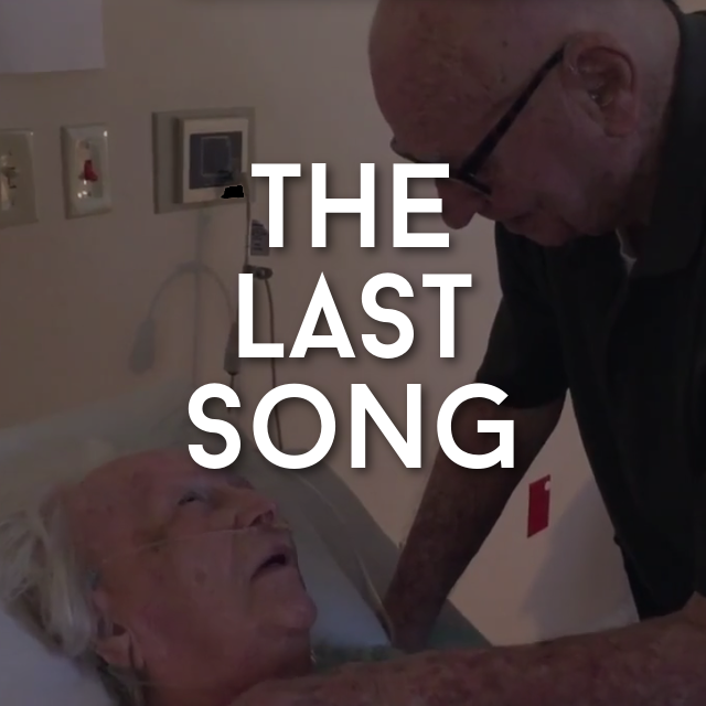 the-last-song.png