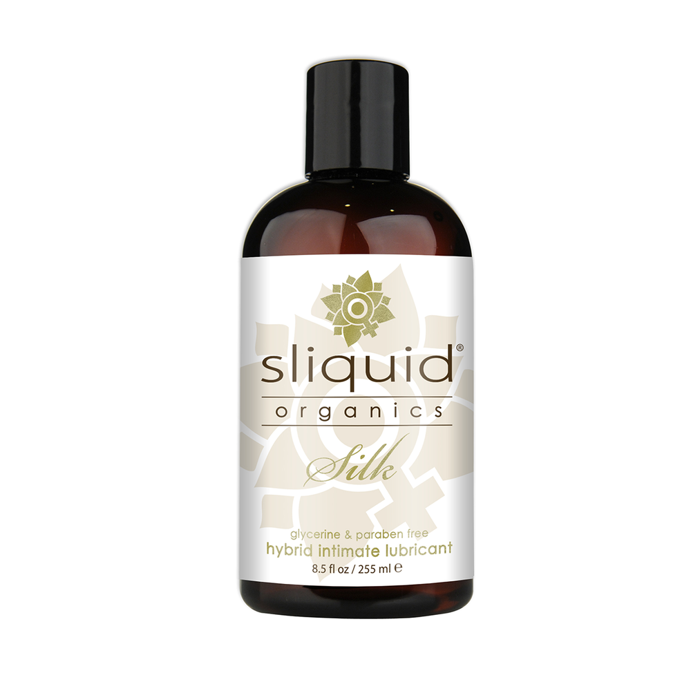 Sliquid_Silk.png