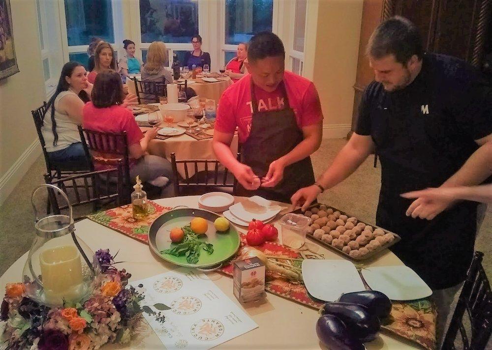 team cooking class.jpg