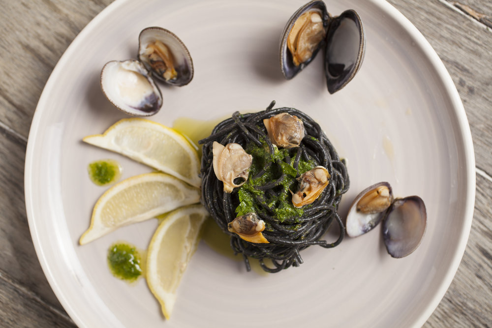 Black Ink Spaghetti with Clams.jpg