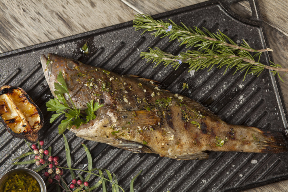 Grilled Whole Fish  Sicilian Style.jpg