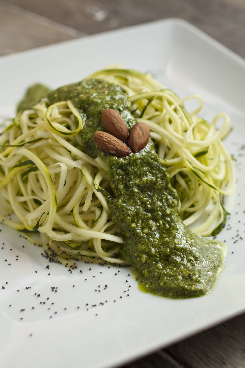 Vegan Zoodles with Green Pesto_1.jpg