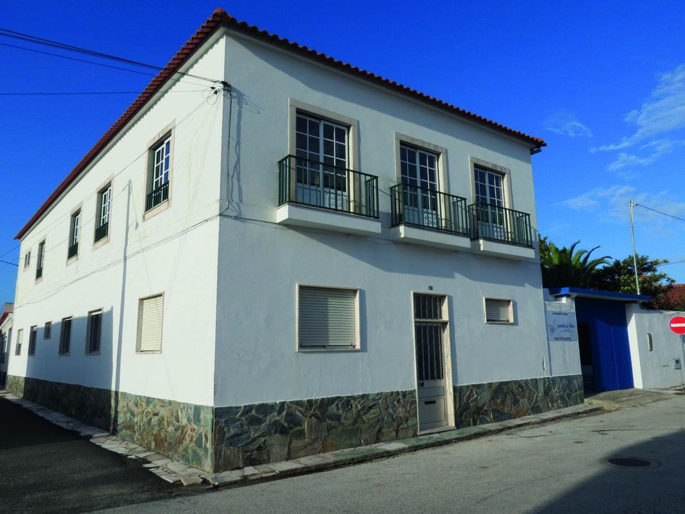 4. Casa Vila Chã-Portugal.JPG