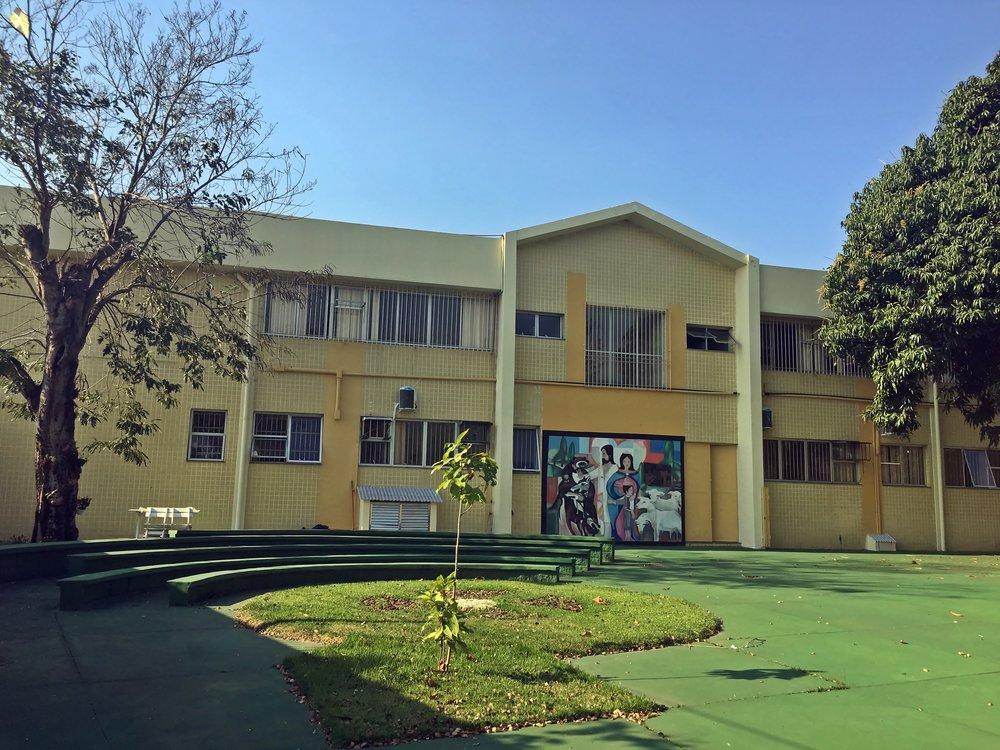 Casa Ano São Lucas.jpg